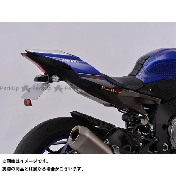 <title>プロト YZF-R1 フェンダーレスキット ブラック PLOT 好評</title>