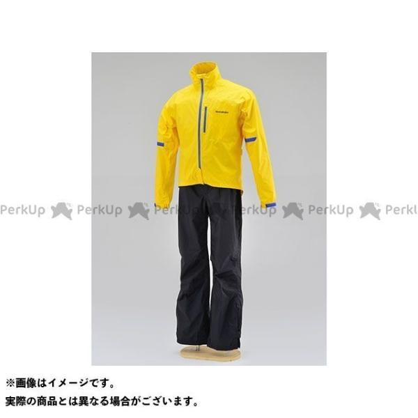 <title>ヘンリービギンズ HR-001 マイクロレインスーツ イエロー サイズ:XL 2020秋冬新作 HenlyBegins</title>