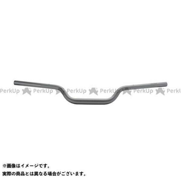 <title>エフェックス トレーサー900 MT-09トレーサー イージーフィットバー Plus シルバー Seasonal Wrap入荷 EFFEX</title>