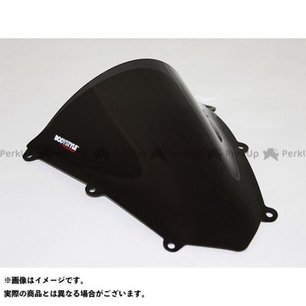<title>特価品 BODY STYLE CBR600RR レーシングスクリーン HONDA 2007-2012 安心の実績 高価 買取 強化中 ボディースタイル</title>
