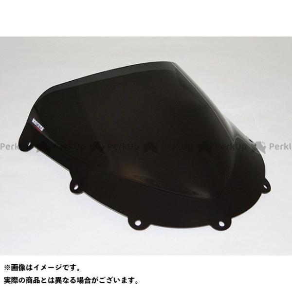 特価品 BODY STYLE GSX-R600 GSX-R750 低廉 レーシングスクリーン 1997-1999 SUZUKI GSX-R 600 捧呈 …