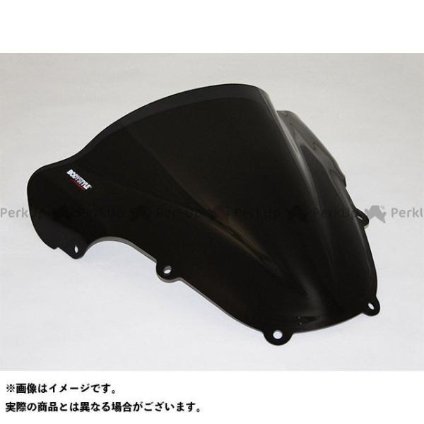 <title>特価品 BODY STYLE GSX-R600 GSX-R750 レーシングスクリーン お気に入 SUZUKI GSX-R 600 2001-2003 …</title>