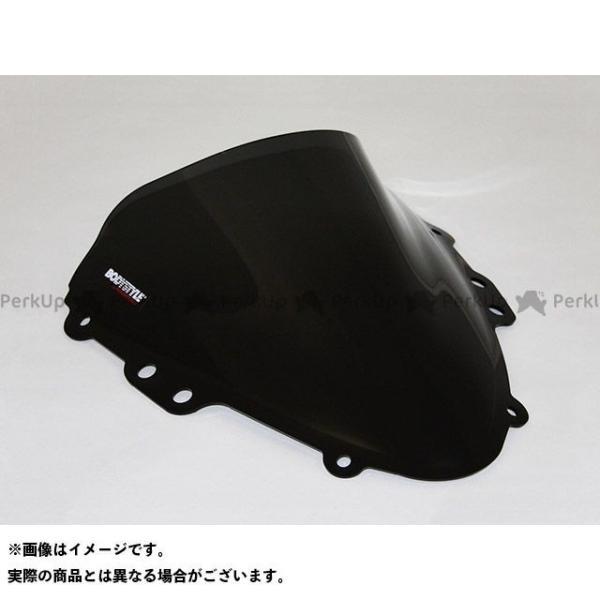 特価品 BODY STYLE GSX-R600 高額売筋 GSX-R750 レーシングスクリーン GSX-R 25%OFF 600 SUZUKI … 2004-2005