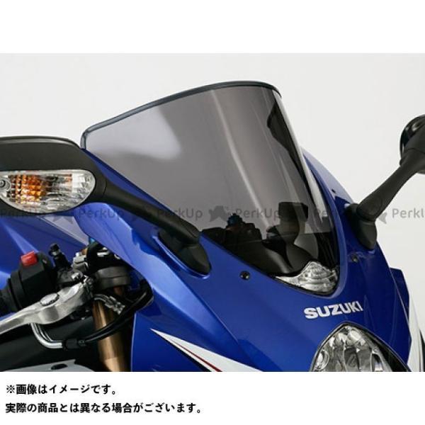 <title>特価品 お中元 BODY STYLE GSX-R600 GSX-R750 レーシングスクリーン SUZUKI GSX-R 600 2008-2010 …</title>
