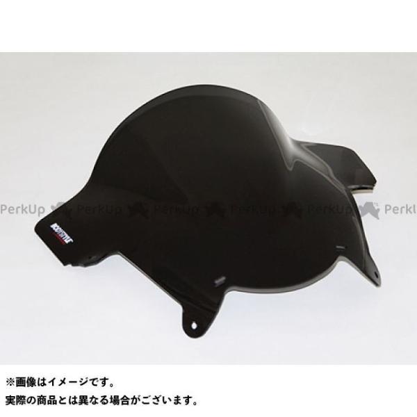 <title>特価品 BODY STYLE バンディット1250F GSX650F 激安 レーシングスクリーン SUZUKI GSX 1250 FA 2010-201…</title>