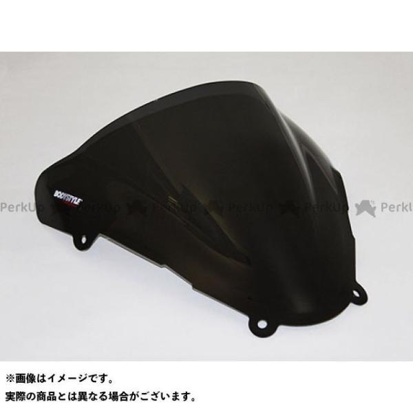 <title>特価品 BODY STYLE SV650S レーシングスクリーン SUZUKI SV 650 S 1999-2002 ボディースタイル 即納最大半額</title>