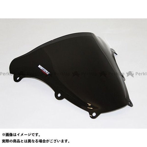 <title>特価品 BODY STYLE SV1000S SV650S レーシングスクリーン SUZUKI SV 1000 人気上昇中 S 2003-2005 …</title>