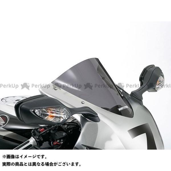 特価品 BODY STYLE CBR500R レーシングスクリーン 2016-2018 税込 HONDA ボディースタイル 安心の定価販売