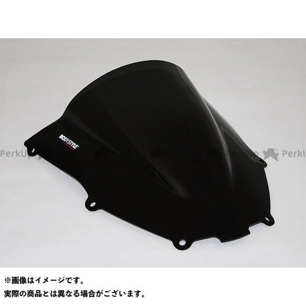 <title>特価品 BODY STYLE ニンジャZX-9R レーシングスクリーン KAWASAKI ZX-9R 2000-2003 送料0円 ボディースタイル</title>