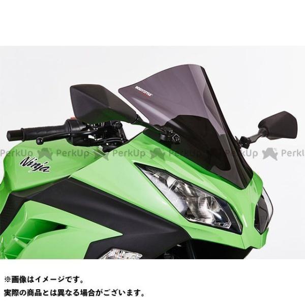 <title>特価品 BODY STYLE ニンジャ300 レーシングスクリーン KAWASAKI Ninja 300 2013-2016 ボディースタイル 完全送料無料</title>