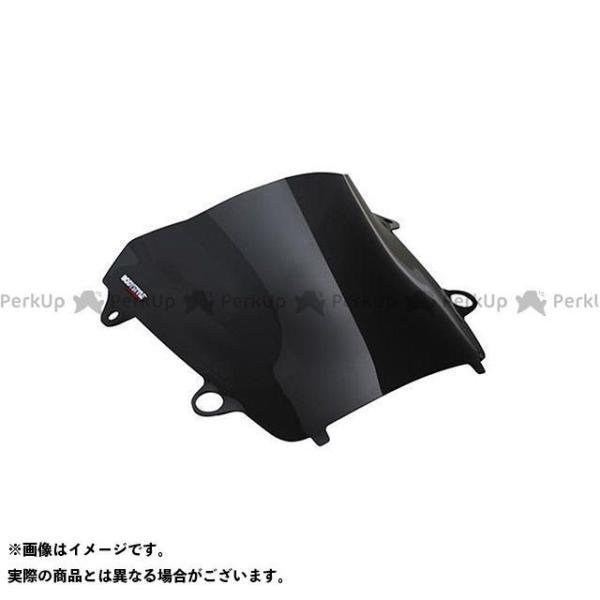<title>特価品 BODY STYLE 新作入荷!! CBR600RR レーシングスクリーン HONDA 2013-2016 ボディースタイル</title>