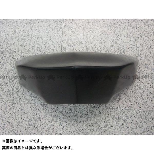 カムイ八王子 シグナスX SR アール商店 予約 テールカバー カムイハチオウジ 送料0円 IV型用