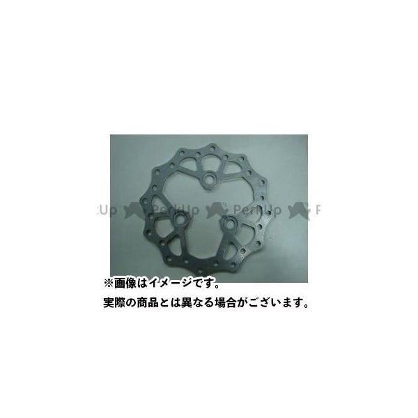 <title>未使用品 KN企画 YAMAHA系 ウエーブタイプ DISK ノーマルサイズ ケイエヌキカク</title>