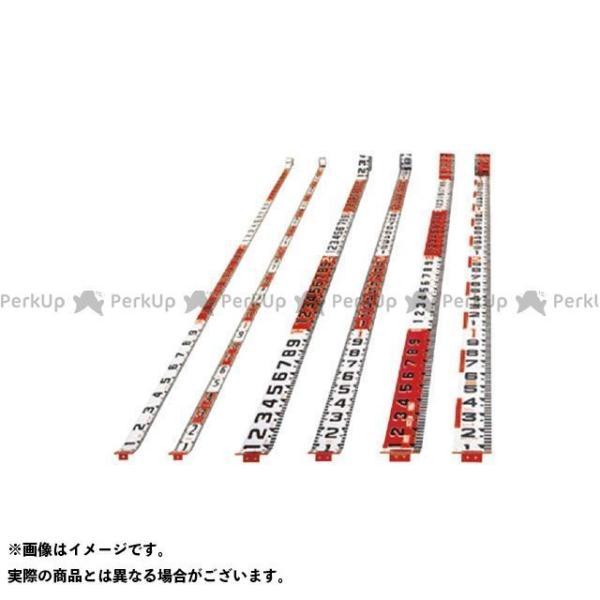 未使用 ムラテックKDS R60-20 KDSロッド 60 KDS 最安値に挑戦 20M