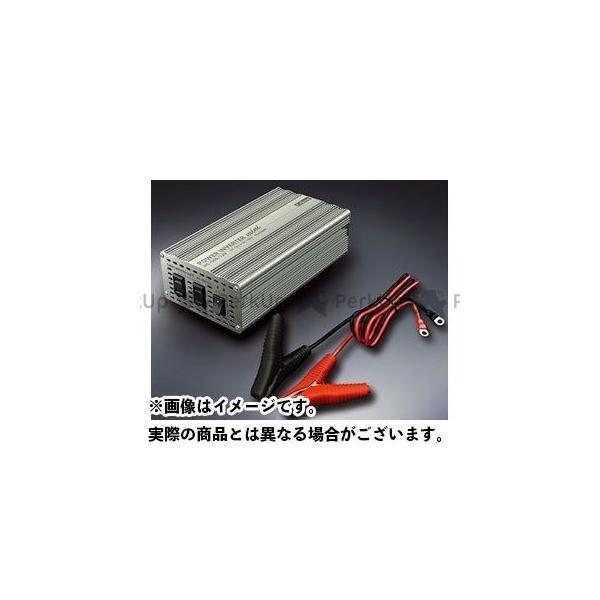<title>セルスター インバーター 新着セール HG-500 12V Cellstar</title>