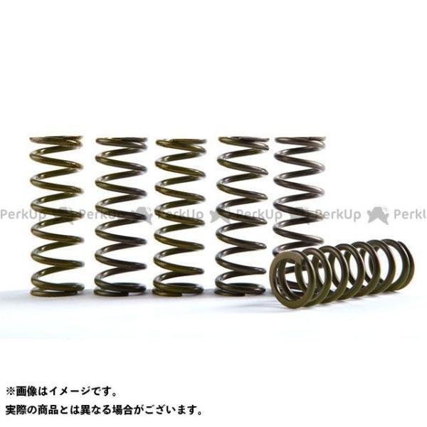 <title>ヒンソン YZ426F YZ450F ハイテンプチャースチール ◇限定Special Price クラッチスプリング 6本セット Yamaha YZ426 450F 00-18 HI…</title>