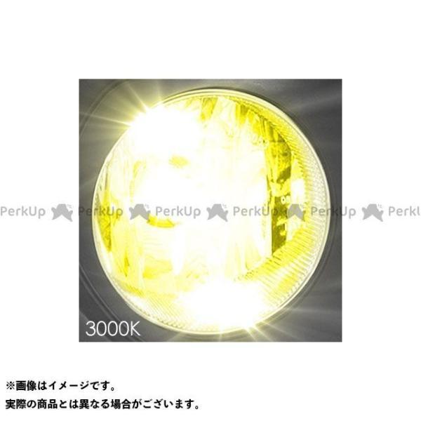 <title>通販 激安◆ スフィアライト フォグ用スフィアLED PSX24W コンバージョンキット カラー:3000K イエロー SPHERE LIGHT</title>