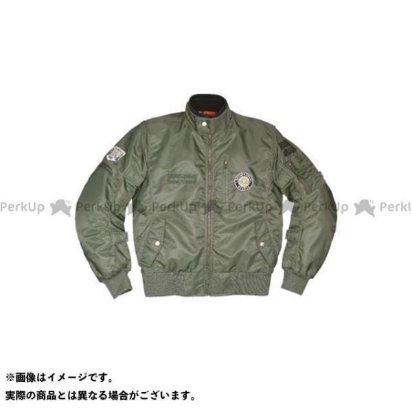 出群 ラフ ロード RR7694 お値打ち価格で MA-1R ラフアンドロード サイズ:L FP セージグリーン