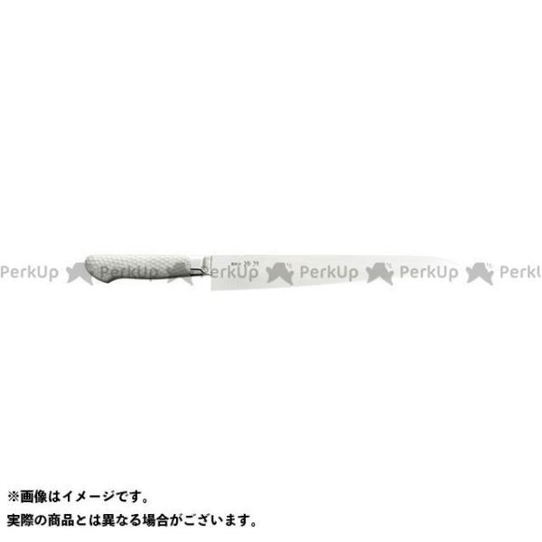 <title>片岡製作所 M11 PRO 武光 ハガネG 倉 筋引 kataoka</title>