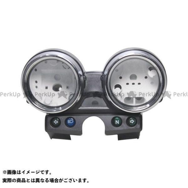 <title>定番 スーパーバリュー ZRX400 ZRX400-II メーターカバーASSY supervalue</title>