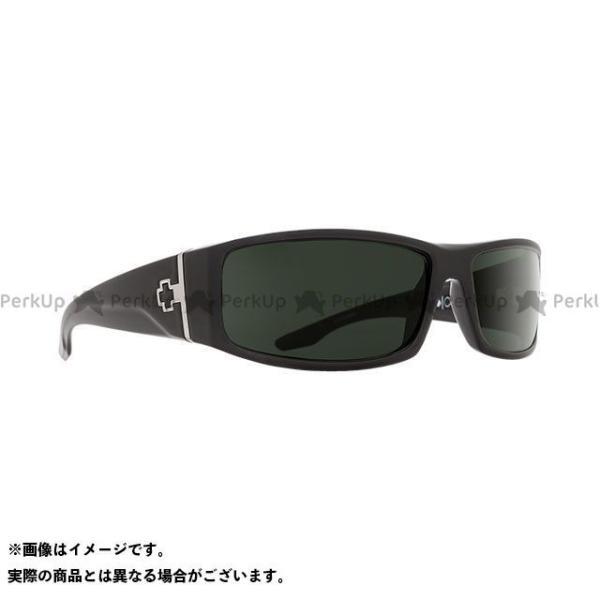 <title>SPY COOPER BLACK-HAPPY GRAY GREEN 与え スパイ</title>