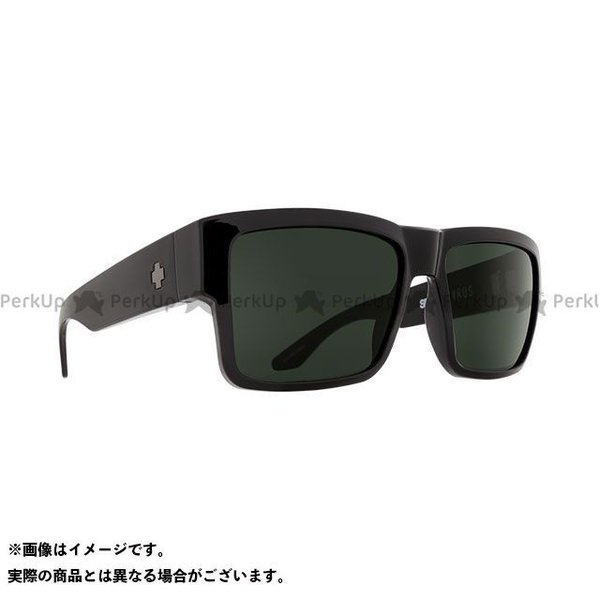 <title>SPY CYRUS BLACK-HAPPY GRAY 日本メーカー新品 GREEN スパイ</title>