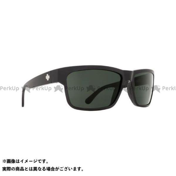 <title>SPY FRAZIER 日時指定 BLACK-HAPPY GRAY GREEN スパイ</title>