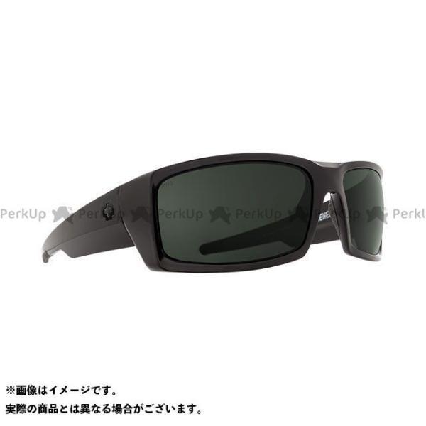 <title>SPY GENERAL ANSI BLACK RX-HAPPY GRAY GREEN 商品 スパイ</title>
