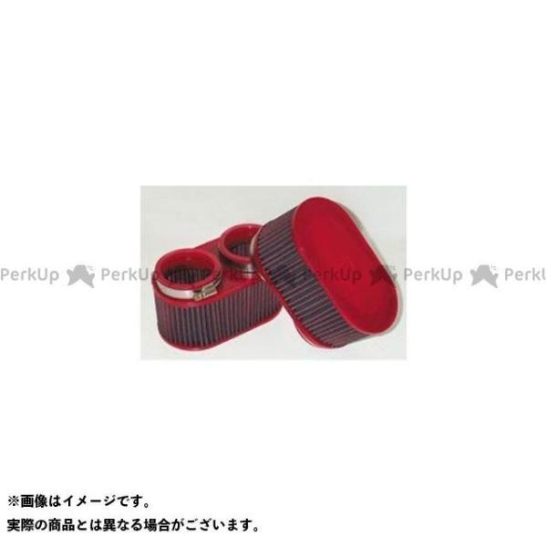 BMC 汎用 Dual air filter for versions ビーエムシー 新作入荷!! ☆正規品新品未使用品 carburetor-Universal