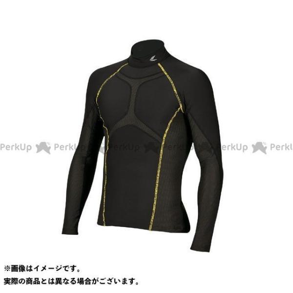 <title>RSタイチ RSU265 クールライド スポーツ アンダーシャツ ブラック 正規逆輸入品 サイズ:3XL アールエスタイチ</title>