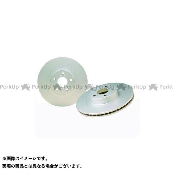 SDR SALE SDR7034 期間限定 ディスクローター フロント