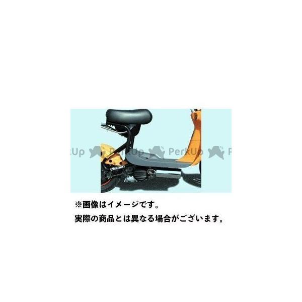 <title>キタコ チョイノリ チョイノリSS 舗 チョイダシマフラー KITACO</title>