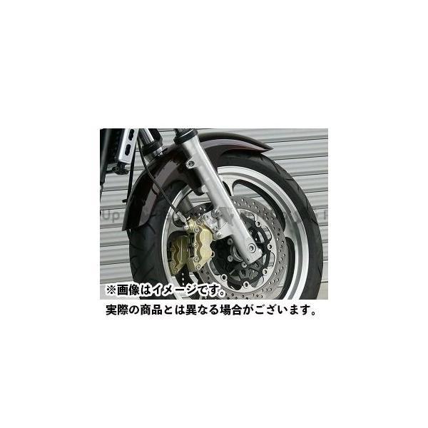 <title>有名な オーバーレーシング ゼファー1100 フロントキャリパーサポート ブレンボ4P 40mm用 OVER RACING</title>