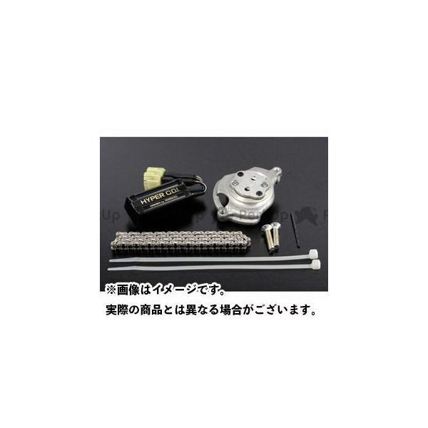 <title>SP武川 エイプ50 XR50モタード ボアアップサポートキット TAKEGAWA 販売</title>