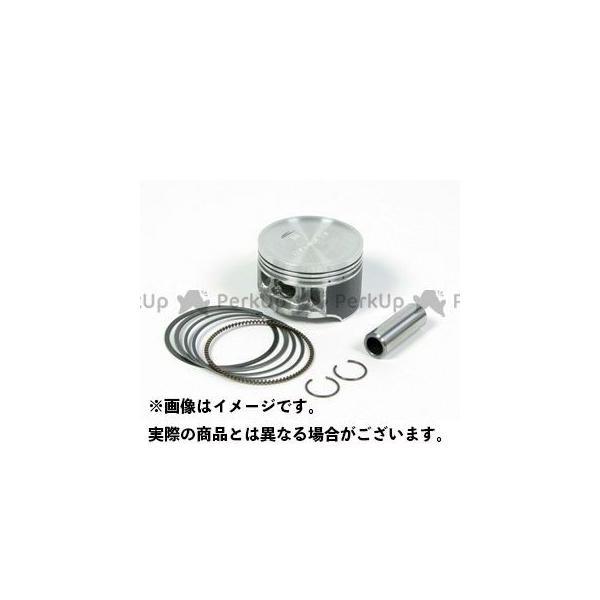SP武川 汎用 Sステージ セール価格 eco 現品 TAKEGAWA 88ccピストンキット