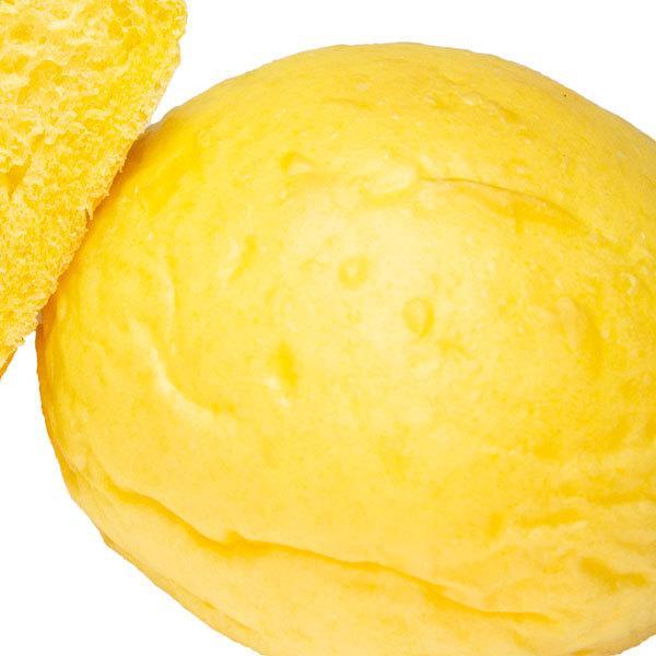 (冷凍パン生地)一口かぼちゃパン 30g x 10ヶ|campagne|02