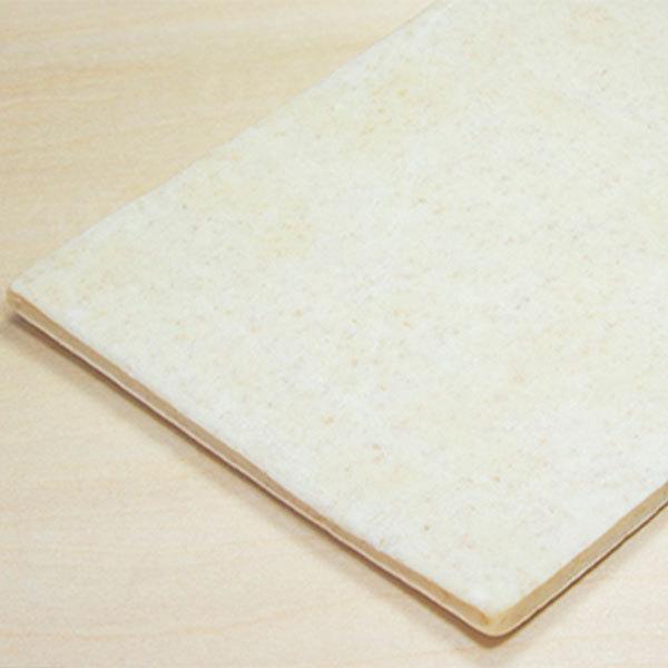 (冷凍生地) 冷凍ピザシート 280g x 3枚