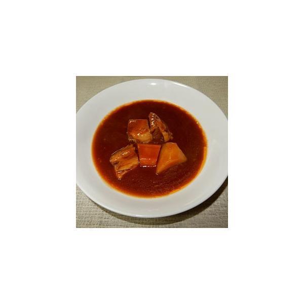 【業務用】レトルト 特製ビーフシチュー 180g(50パック)