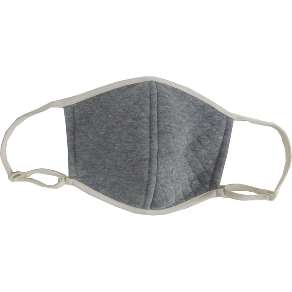 キルト立体マスク 洗濯機で洗える オーガニックコットン中綿以外使用 タイ製 NOCGREENBLUE認定商品|canalsigncom|12