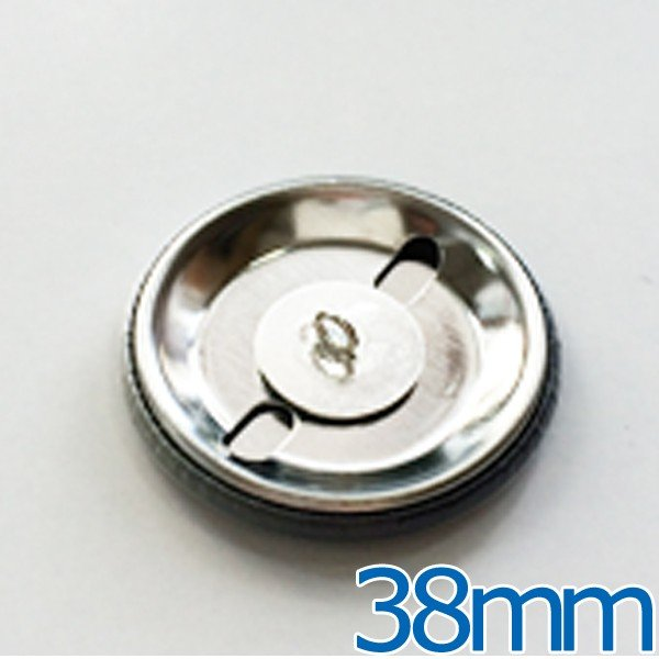 ボタンタイプ缶バッジ|canbadge-arc|02