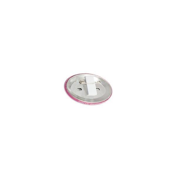 クリップピン(針あり)タイプ缶バッジ|canbadge-arc|03