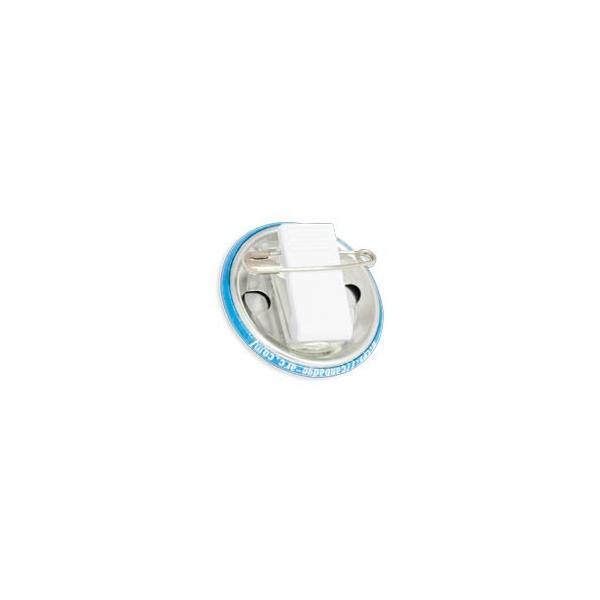 クリップピン(針あり)タイプ缶バッジ|canbadge-arc|05