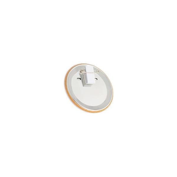 クリップピン(針あり)タイプ缶バッジ|canbadge-arc|07