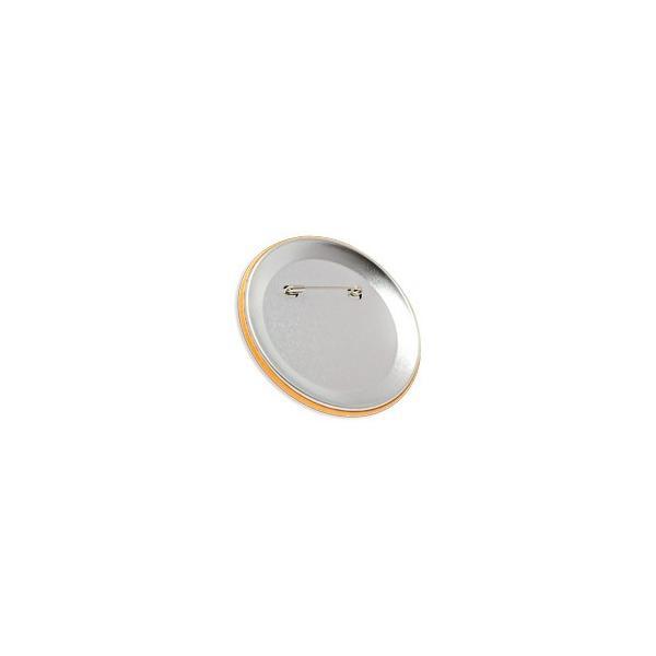 安全フックピンタイプ缶バッジ|canbadge-arc|05