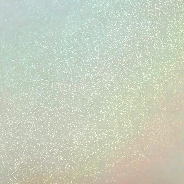 オーバーホロタイプ缶バッジ(ラメ) canbadge-arc 02