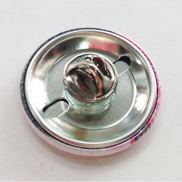 ピンズタイプ缶バッジ|canbadge-arc