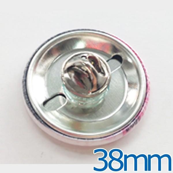 ピンズタイプ缶バッジ|canbadge-arc|02