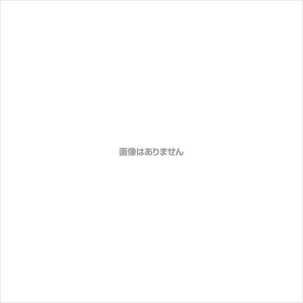 冷蔵庫形状で食材が一目瞭然 キャスター付きクーラーボックス ブラック CL1-653-BK|cancamp