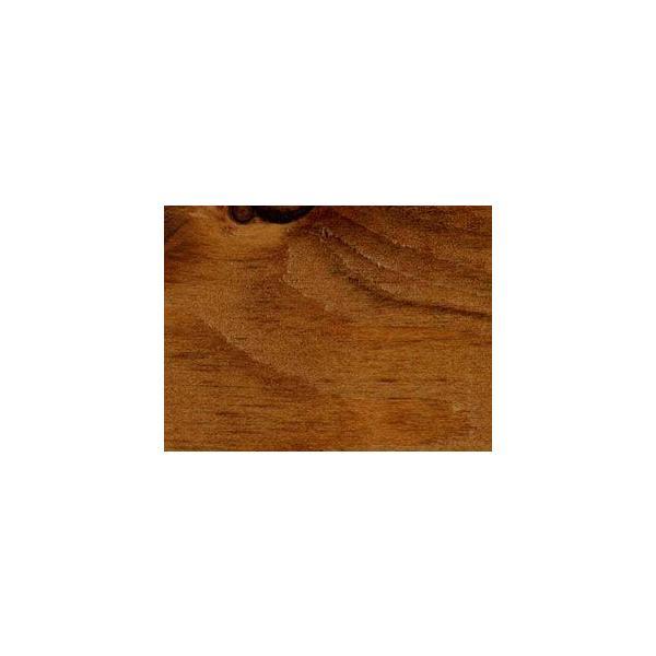 BRIWAX社 ウォーターベース ウッド・ダイ(イュー)アメリカ雑貨 アメリカン雑貨 インテリア グッズ アンティーク加工 candytower 02