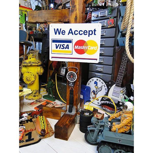 アメリカのプラスチックサインボード ヘビーオンスタイプ(カード使えます) アメリカ雑貨 アメリカン雑貨|candytower|03